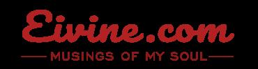 Eivine.com